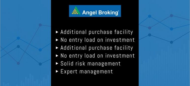 angel broking SubBroker Franchise